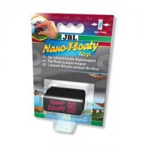 aimant-jbl-floaty-nano-pour-verre-de-4mm-500x500