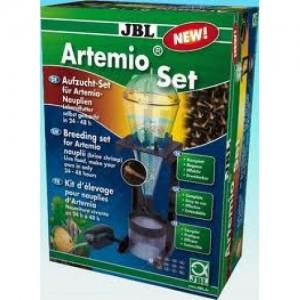 artemio set-500x500
