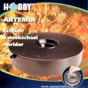 hobby-500x500